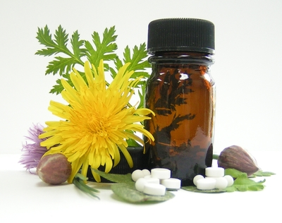 homeopathy during pregnancy, homeopathy during labour, homeopathy for women, homeopathy for birth trauma